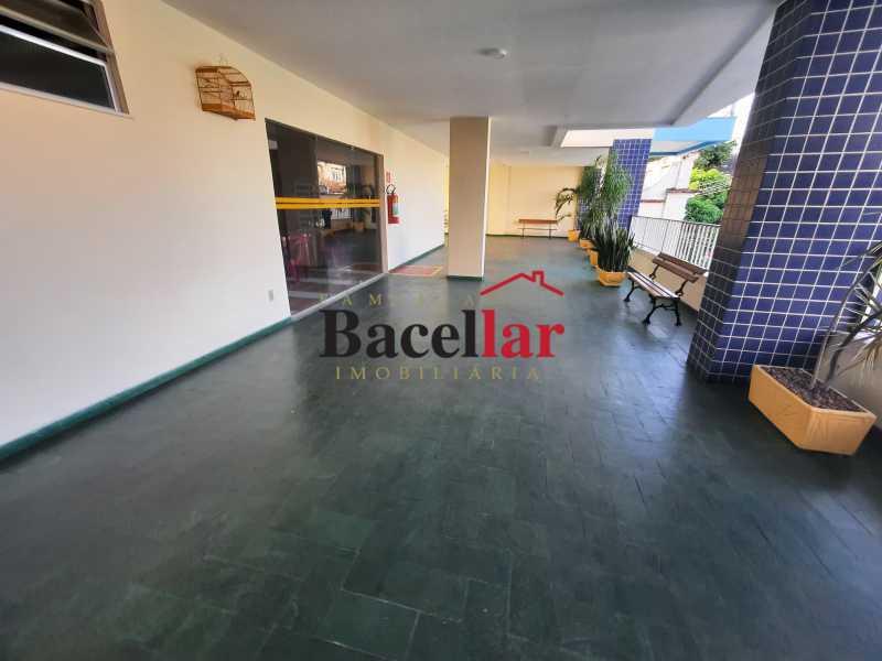 3 - Apartamento 2 quartos à venda Estácio, Rio de Janeiro - R$ 400.000 - TIAP24494 - 21