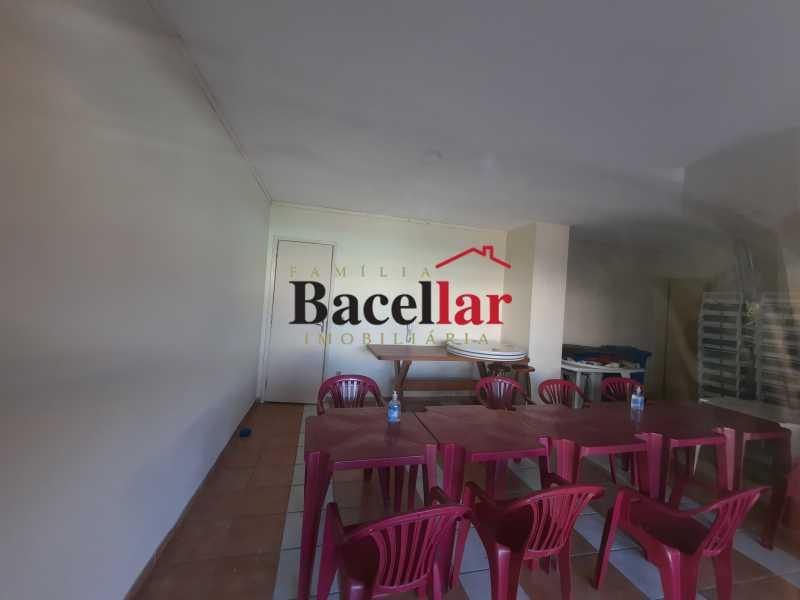 4 - Apartamento 2 quartos à venda Estácio, Rio de Janeiro - R$ 400.000 - TIAP24494 - 22