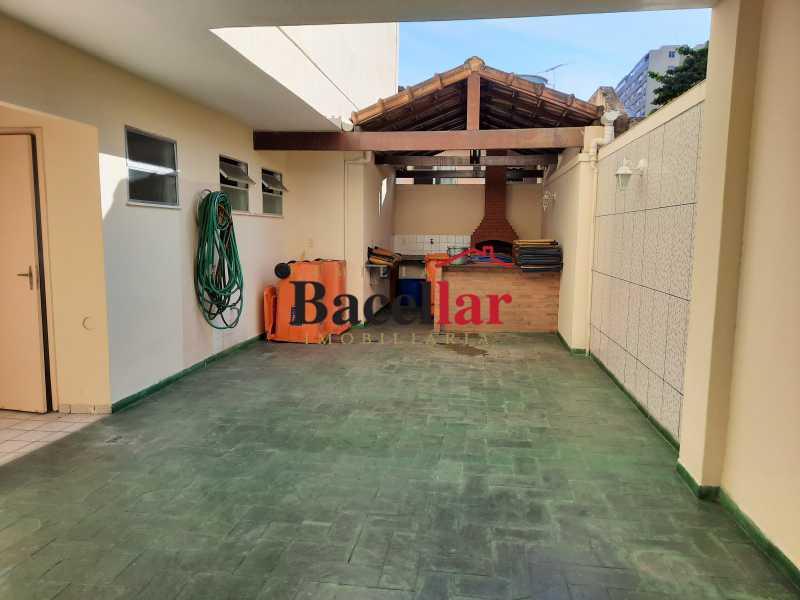 2 - Apartamento 2 quartos à venda Estácio, Rio de Janeiro - R$ 400.000 - TIAP24494 - 23