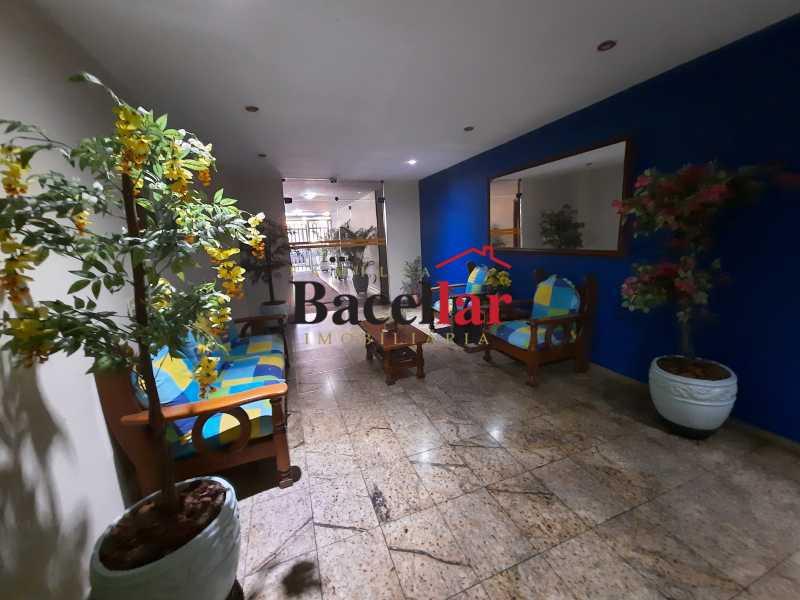 4 - Apartamento 2 quartos à venda Estácio, Rio de Janeiro - R$ 400.000 - TIAP24494 - 25