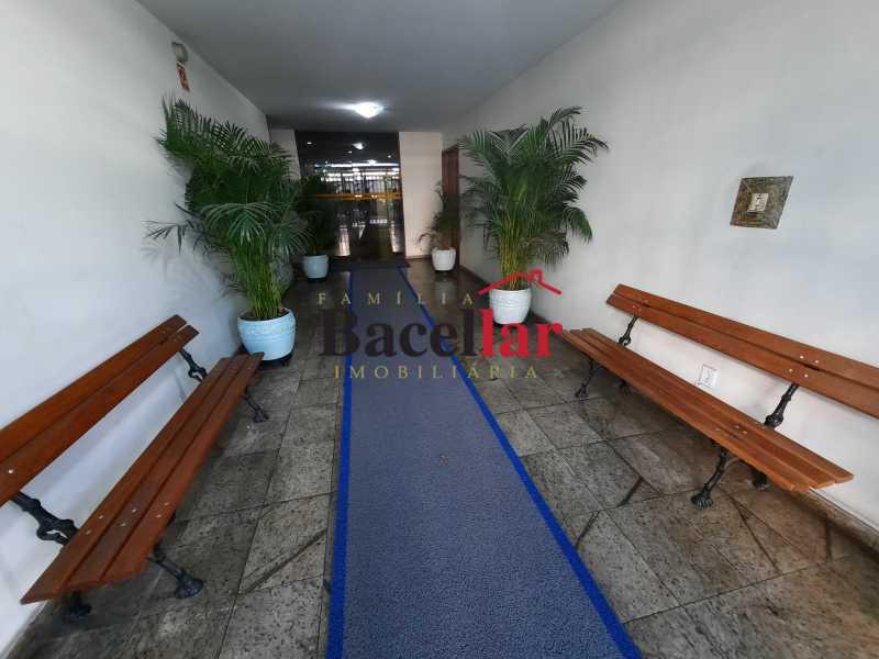 2 - Apartamento 2 quartos à venda Estácio, Rio de Janeiro - R$ 400.000 - TIAP24494 - 27