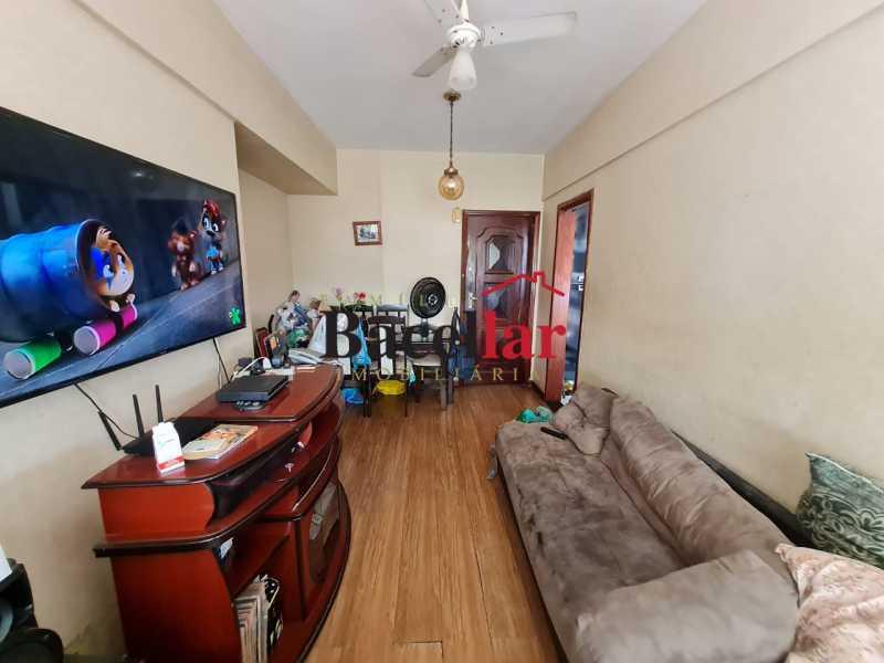 01e4f460-a4cc-449d-bf05-8831b1 - Apartamento 2 quartos à venda Rocha, Rio de Janeiro - R$ 270.000 - RIAP20224 - 12