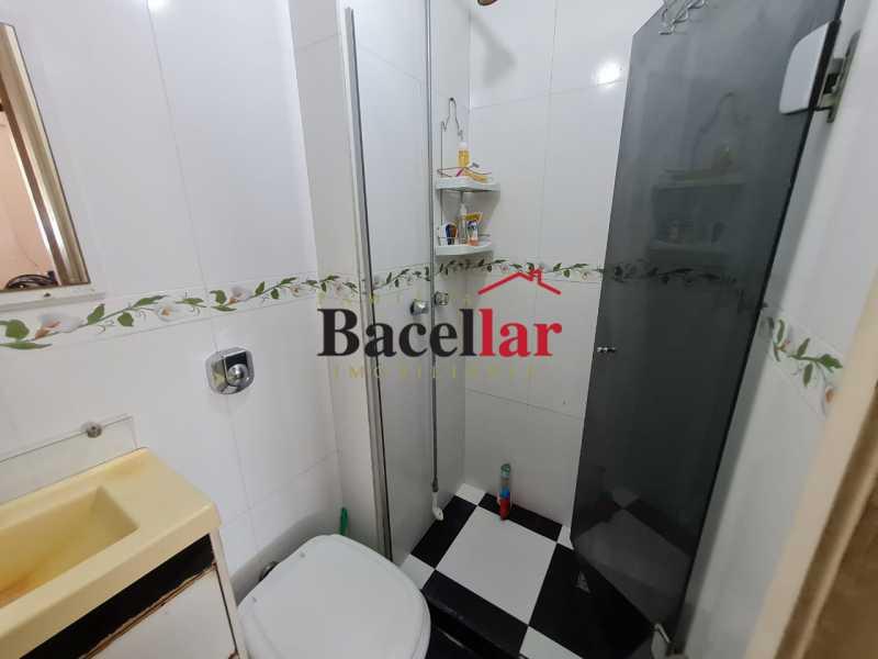 6d5be897-3e6a-46f9-b5c6-deea93 - Apartamento 2 quartos à venda Rocha, Rio de Janeiro - R$ 270.000 - RIAP20224 - 21