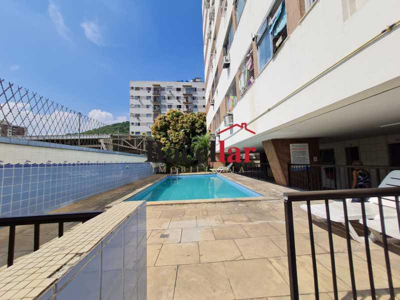 9f6f1ad3-2522-4349-8742-d973b3 - Apartamento 2 quartos à venda Rocha, Rio de Janeiro - R$ 270.000 - RIAP20224 - 3
