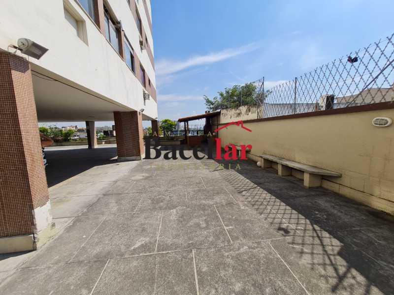 28d232a6-7839-4572-9ada-ff99d2 - Apartamento 2 quartos à venda Rocha, Rio de Janeiro - R$ 270.000 - RIAP20224 - 9