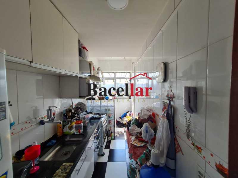 72e33e18-daa0-4af1-9819-3a26a2 - Apartamento 2 quartos à venda Rocha, Rio de Janeiro - R$ 270.000 - RIAP20224 - 24