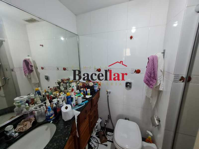 79c3a819-7294-4901-a006-d1c96a - Apartamento 2 quartos à venda Rocha, Rio de Janeiro - R$ 270.000 - RIAP20224 - 22