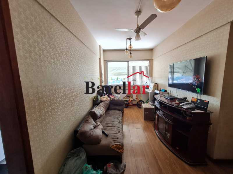 4272236c-73e9-43f6-a78f-3d52dc - Apartamento 2 quartos à venda Rocha, Rio de Janeiro - R$ 270.000 - RIAP20224 - 11