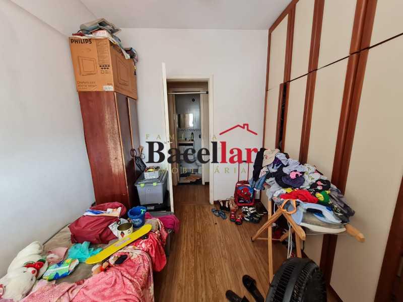 75414204-526f-430d-ab5f-6a6169 - Apartamento 2 quartos à venda Rocha, Rio de Janeiro - R$ 270.000 - RIAP20224 - 14