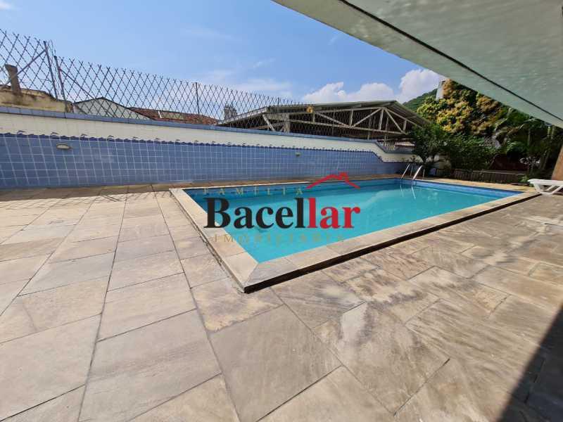 ae0c1b98-d58e-4b7f-acb7-50f60d - Apartamento 2 quartos à venda Rocha, Rio de Janeiro - R$ 270.000 - RIAP20224 - 1