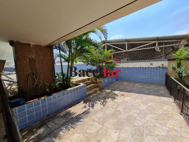 b4f3b120-52e0-449a-a969-2b921c - Apartamento 2 quartos à venda Rocha, Rio de Janeiro - R$ 270.000 - RIAP20224 - 8