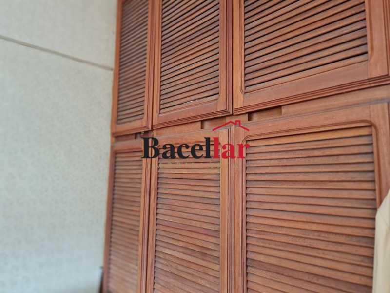 b184bd6f-c507-43df-8257-cf33f0 - Apartamento 2 quartos à venda Rocha, Rio de Janeiro - R$ 270.000 - RIAP20224 - 20