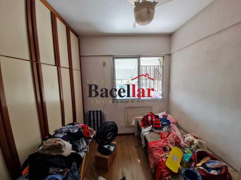 c7bb575b-7a4a-4710-a25e-197dbe - Apartamento 2 quartos à venda Rocha, Rio de Janeiro - R$ 270.000 - RIAP20224 - 15