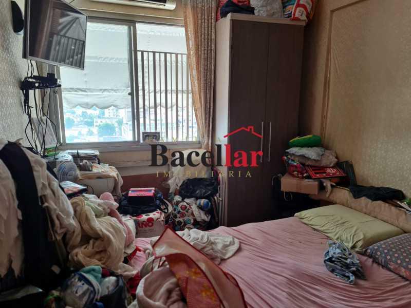 d8e10763-1378-47f9-94c4-d579b8 - Apartamento 2 quartos à venda Rocha, Rio de Janeiro - R$ 270.000 - RIAP20224 - 17