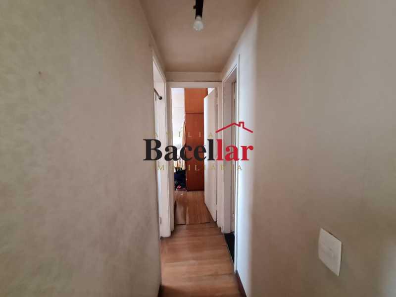 d58a7e08-1224-40cd-8f1a-52f55c - Apartamento 2 quartos à venda Rocha, Rio de Janeiro - R$ 270.000 - RIAP20224 - 13