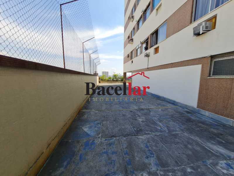 e51e33b3-8182-45f4-b150-1968c3 - Apartamento 2 quartos à venda Rocha, Rio de Janeiro - R$ 270.000 - RIAP20224 - 7