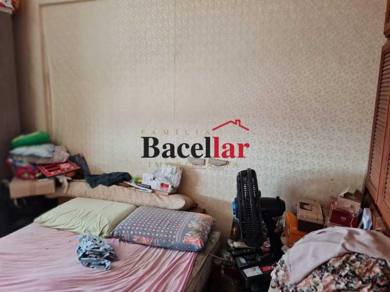 f642bab9-f843-4e56-bae4-e39875 - Apartamento 2 quartos à venda Rocha, Rio de Janeiro - R$ 270.000 - RIAP20224 - 19