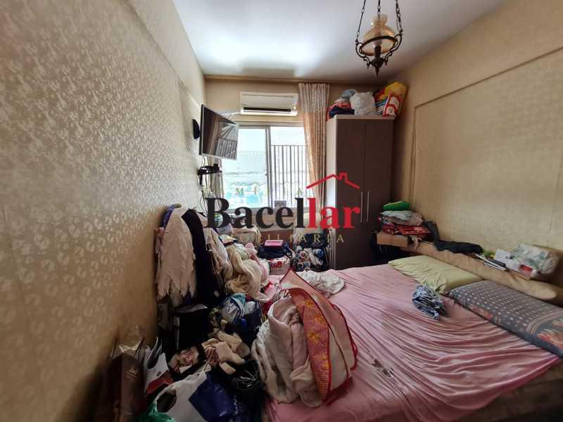 f5825832-ca55-416d-b2a7-08f9d3 - Apartamento 2 quartos à venda Rocha, Rio de Janeiro - R$ 270.000 - RIAP20224 - 18