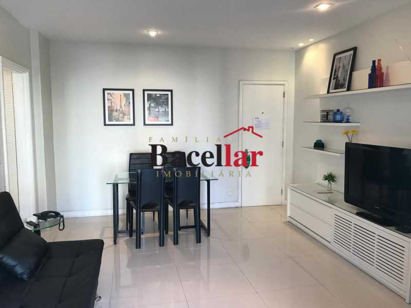 4c6b47ac-2728-43a8-90ba-e05e9d - Flat 2 quartos à venda Rio de Janeiro,RJ - R$ 740.000 - RIFL20001 - 3
