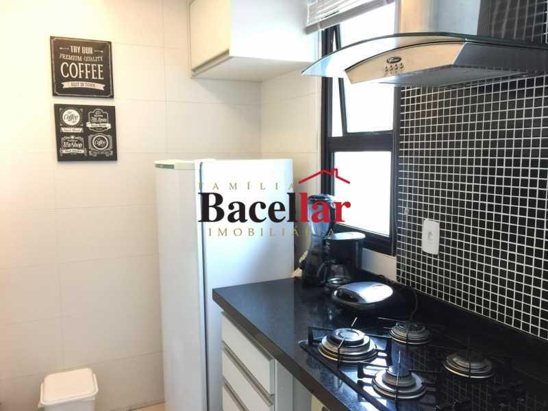 4c026e89-552e-458b-9009-f9dbbc - Flat 2 quartos à venda Rio de Janeiro,RJ - R$ 740.000 - RIFL20001 - 13