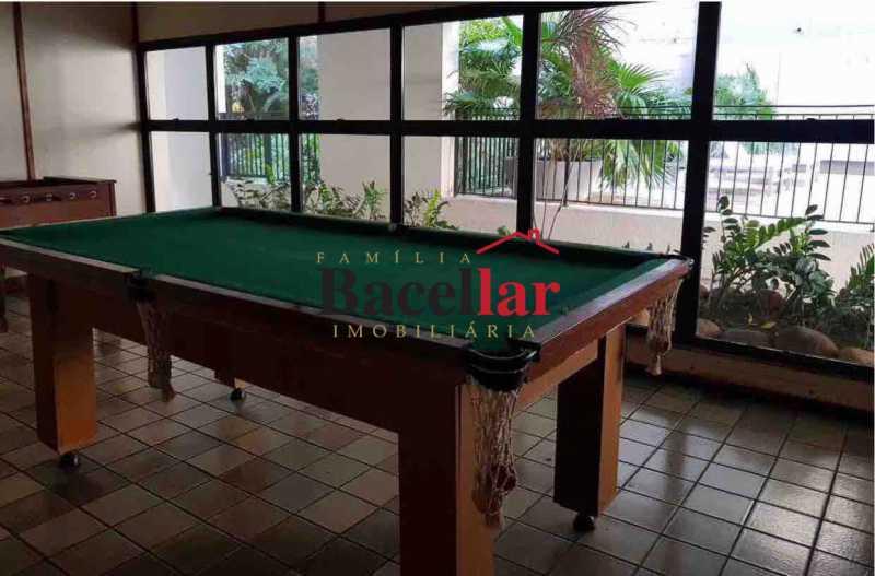 029a438b-352b-4088-a3db-35ac25 - Flat 2 quartos à venda Rio de Janeiro,RJ - R$ 740.000 - RIFL20001 - 23