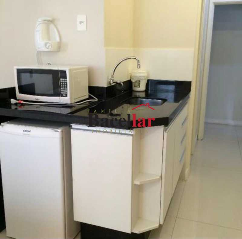 52872172-a966-4878-b772-ae92e1 - Flat 2 quartos à venda Rio de Janeiro,RJ - R$ 740.000 - RIFL20001 - 14