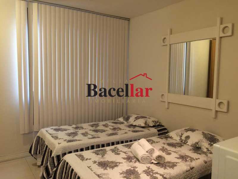a0738629-34be-4d7d-aba9-54693d - Flat 2 quartos à venda Rio de Janeiro,RJ - R$ 740.000 - RIFL20001 - 11