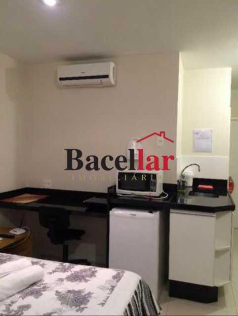 c4583695-c080-490c-b9e1-97dc4d - Flat 2 quartos à venda Rio de Janeiro,RJ - R$ 740.000 - RIFL20001 - 12