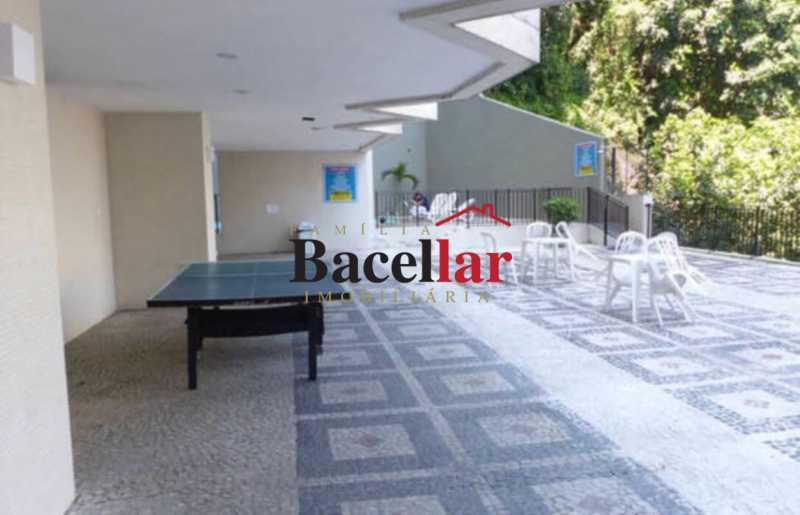 e0e081d7-75e0-483f-aea4-d68a3a - Flat 2 quartos à venda Rio de Janeiro,RJ - R$ 740.000 - RIFL20001 - 25