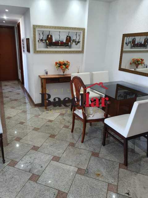 3 - Apartamento 3 quartos à venda Pechincha, Rio de Janeiro - R$ 339.000 - TIAP32954 - 4