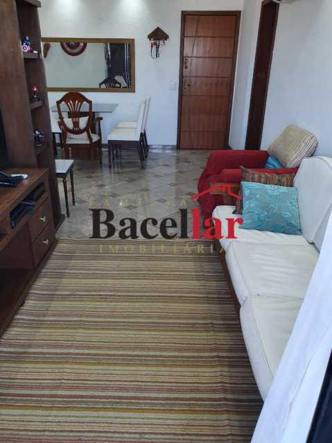 4 - Apartamento 3 quartos à venda Pechincha, Rio de Janeiro - R$ 339.000 - TIAP32954 - 7