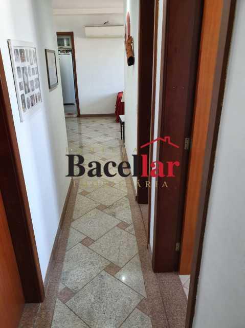 5 - Apartamento 3 quartos à venda Pechincha, Rio de Janeiro - R$ 339.000 - TIAP32954 - 8