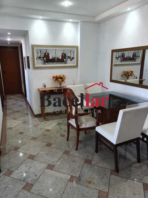 6 - Apartamento 3 quartos à venda Pechincha, Rio de Janeiro - R$ 339.000 - TIAP32954 - 6