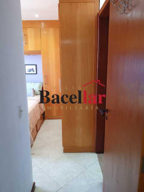 7 - Apartamento 3 quartos à venda Pechincha, Rio de Janeiro - R$ 339.000 - TIAP32954 - 9
