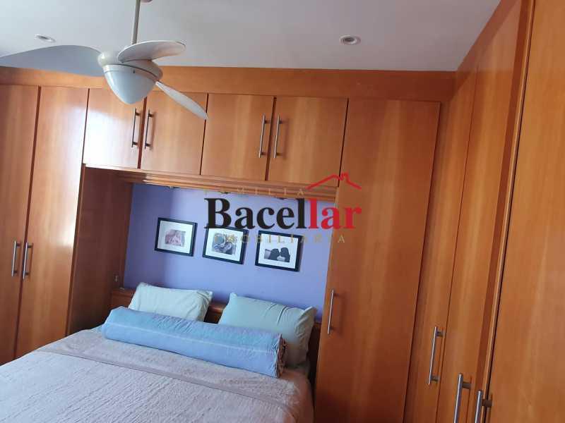 8 - Apartamento 3 quartos à venda Pechincha, Rio de Janeiro - R$ 339.000 - TIAP32954 - 10