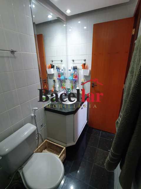 9 - Apartamento 3 quartos à venda Pechincha, Rio de Janeiro - R$ 339.000 - TIAP32954 - 11