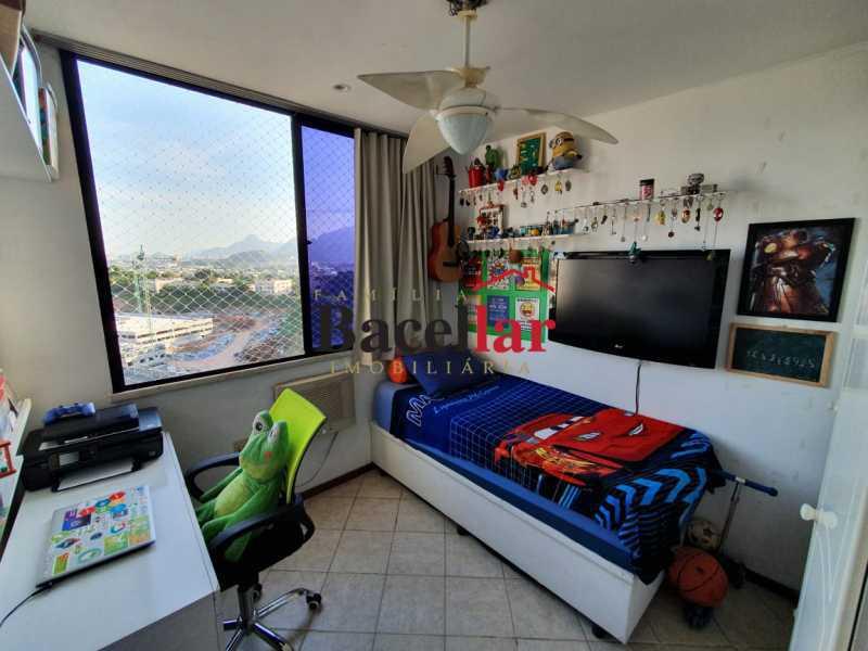 10 - Apartamento 3 quartos à venda Pechincha, Rio de Janeiro - R$ 339.000 - TIAP32954 - 12