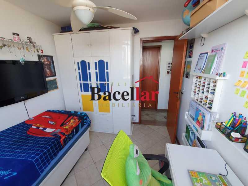 11 - Apartamento 3 quartos à venda Pechincha, Rio de Janeiro - R$ 339.000 - TIAP32954 - 13