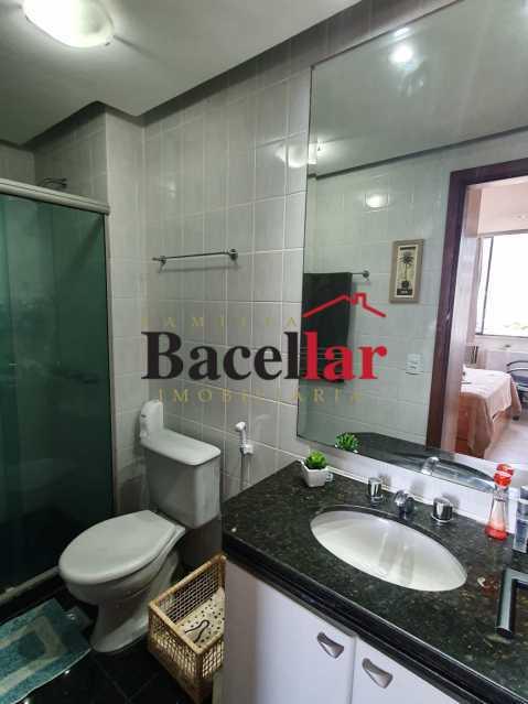 12 - Apartamento 3 quartos à venda Pechincha, Rio de Janeiro - R$ 339.000 - TIAP32954 - 14