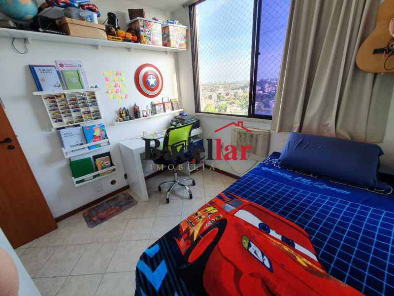 13 - Apartamento 3 quartos à venda Pechincha, Rio de Janeiro - R$ 339.000 - TIAP32954 - 15