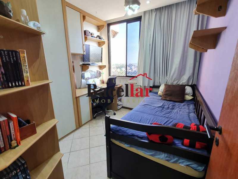 14 - Apartamento 3 quartos à venda Pechincha, Rio de Janeiro - R$ 339.000 - TIAP32954 - 16