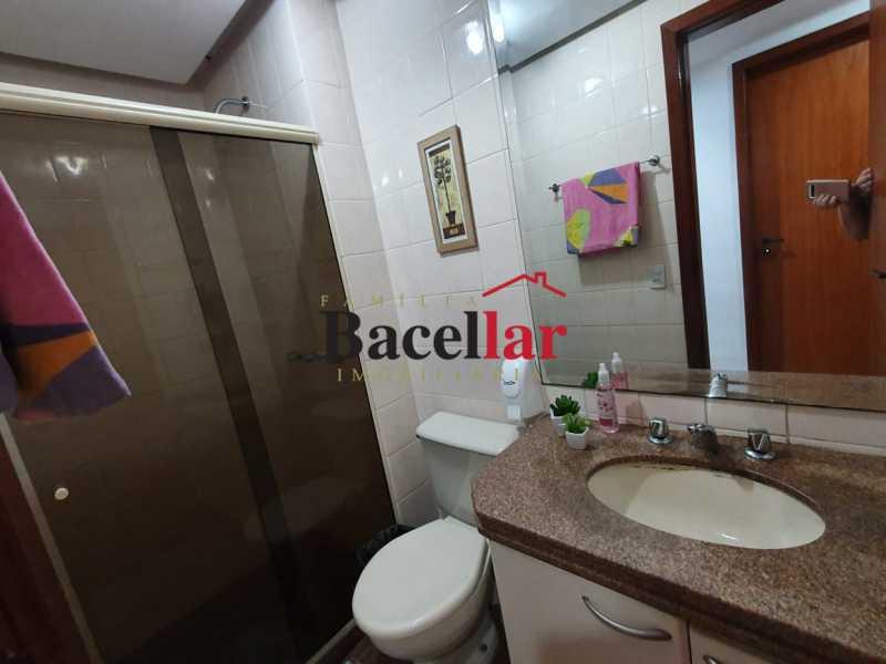 16 - Apartamento 3 quartos à venda Pechincha, Rio de Janeiro - R$ 339.000 - TIAP32954 - 18