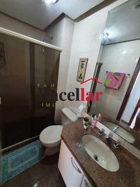 17 - Apartamento 3 quartos à venda Pechincha, Rio de Janeiro - R$ 339.000 - TIAP32954 - 19