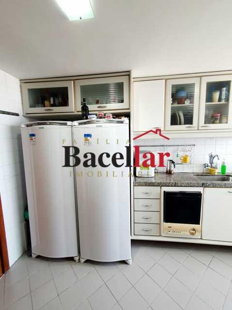 18 - Apartamento 3 quartos à venda Pechincha, Rio de Janeiro - R$ 339.000 - TIAP32954 - 20
