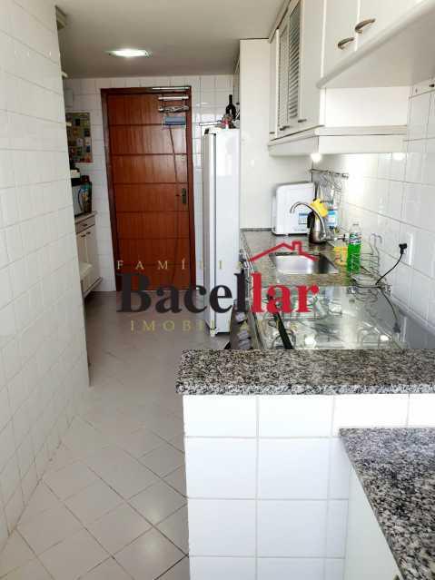 19 - Apartamento 3 quartos à venda Pechincha, Rio de Janeiro - R$ 339.000 - TIAP32954 - 21