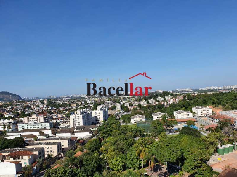 índice - Apartamento 3 quartos à venda Pechincha, Rio de Janeiro - R$ 339.000 - TIAP32954 - 5