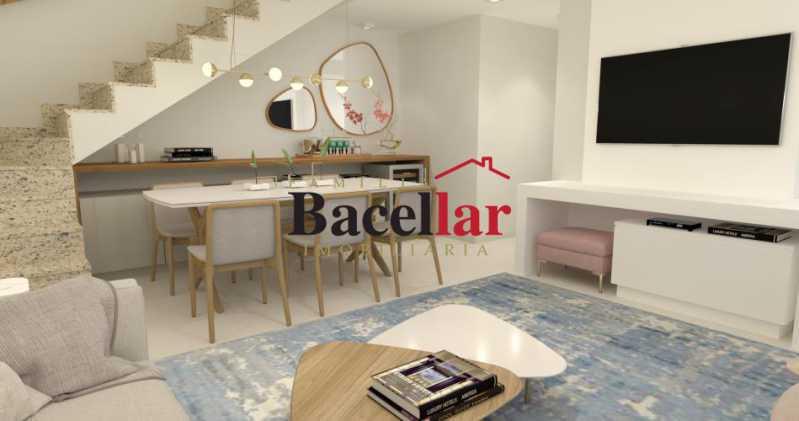0a7ea6864b161295-fotos-42 - Casa em Condomínio 3 quartos à venda Pechincha, Rio de Janeiro - R$ 499.000 - RICN30007 - 6