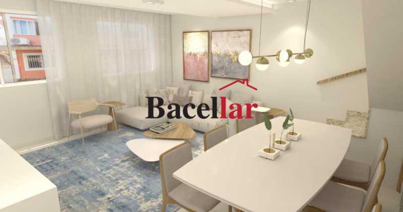 4f794b22d4624ba1-fotos-44 - Casa em Condomínio 3 quartos à venda Pechincha, Rio de Janeiro - R$ 499.000 - RICN30007 - 7