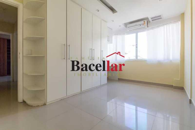 0e77cbd4c4f1b76f-fotos-13 - Casa em Condomínio 3 quartos à venda Pechincha, Rio de Janeiro - R$ 499.000 - RICN30007 - 8