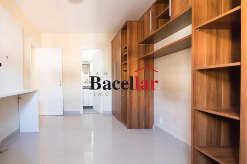 69b8f8d7e6b459ca-fotos-24 - Casa em Condomínio 3 quartos à venda Pechincha, Rio de Janeiro - R$ 499.000 - RICN30007 - 10